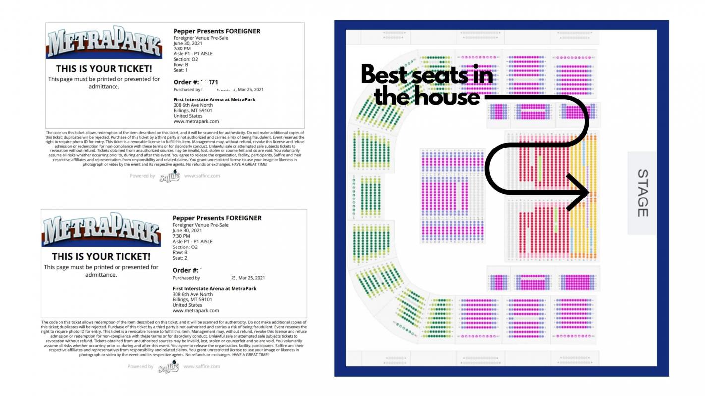 seats2 e1619990716600