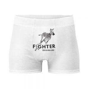 all over print boxer briefs white front 60bea34b3e52c