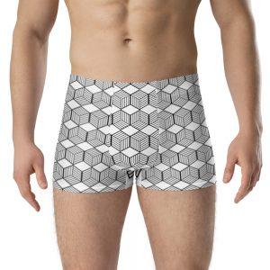 all over print boxer briefs white front 60beb4e6e492e