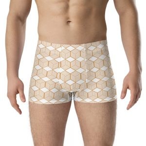 all over print boxer briefs white front 60bec2d12a43f