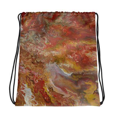 all over print drawstring bag white mockup 60c2374ee50c4