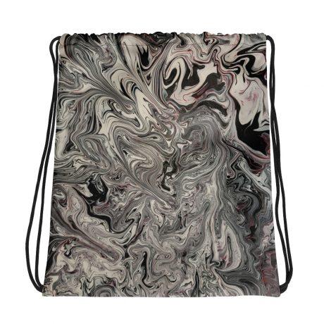 all-over-print-drawstring-bag-white-mockup-60c50cc2a1946.jpg