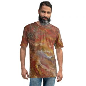 all over print mens crew neck t shirt white front 60bfb7350b802