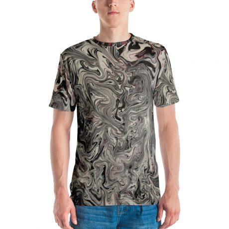all-over-print-mens-crew-neck-t-shirt-white-front-60c1440c92ca7.jpg