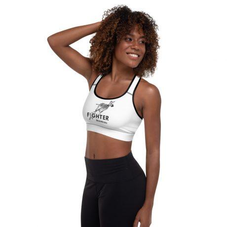 all-over-print-padded-sports-bra-black-left-60be8d260296a.jpg