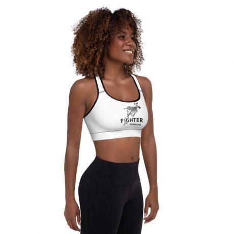 all-over-print-padded-sports-bra-black-right-60be8d26029e5.jpg