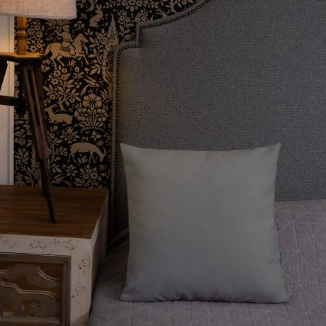 all-over-print-premium-pillow-18×18-back-lifestyle-2-60c100b5b41b2.jpg