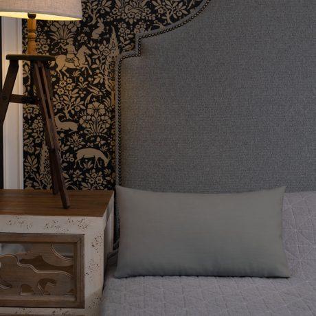 all-over-print-premium-pillow-20×12-back-lifestyle-2-60c100b5b42c2.jpg