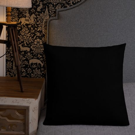 all-over-print-premium-pillow-22×22-back-lifestyle-2-60c0fe3a35ec7.jpg