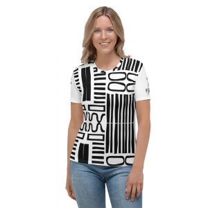 all over print womens crew neck t shirt white front 60bea002d55c4