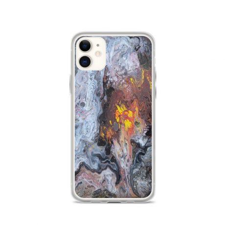 iphone-case-iphone-11-case-on-phone-60c1047950065.jpg