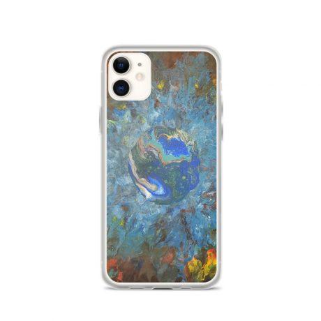 iphone-case-iphone-11-case-on-phone-60c1060bd6c12.jpg