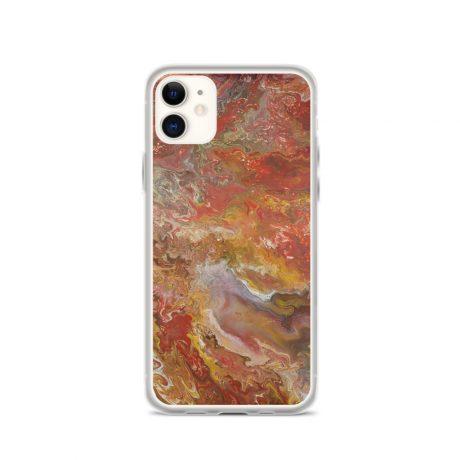 iphone-case-iphone-11-case-on-phone-60c107310c1b2.jpg