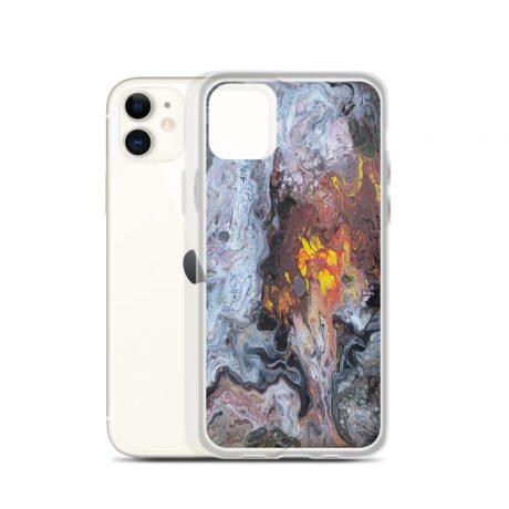 iphone-case-iphone-11-case-with-phone-60c10479500ef.jpg