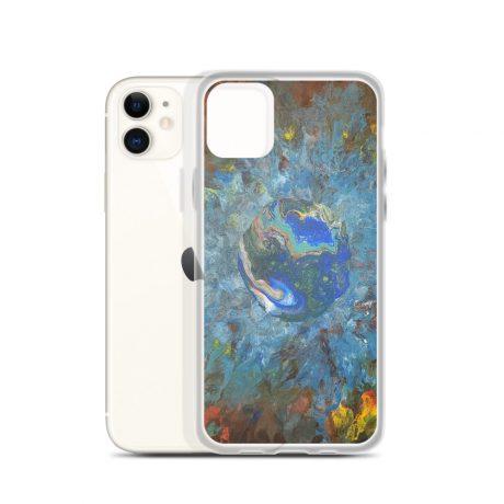 iphone-case-iphone-11-case-with-phone-60c1060bd6cfa.jpg