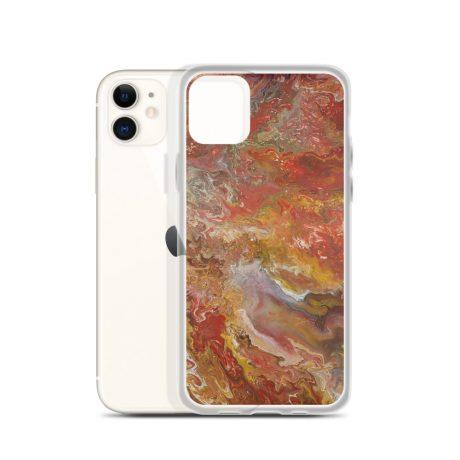 iphone-case-iphone-11-case-with-phone-60c107310c23f.jpg