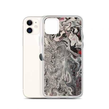 iphone-case-iphone-11-case-with-phone-60c1080125915.jpg
