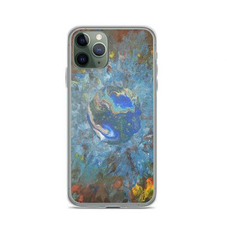 iphone-case-iphone-11-pro-case-on-phone-60c1060bd6dbb.jpg
