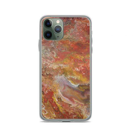 iphone-case-iphone-11-pro-case-on-phone-60c107310c2ff.jpg