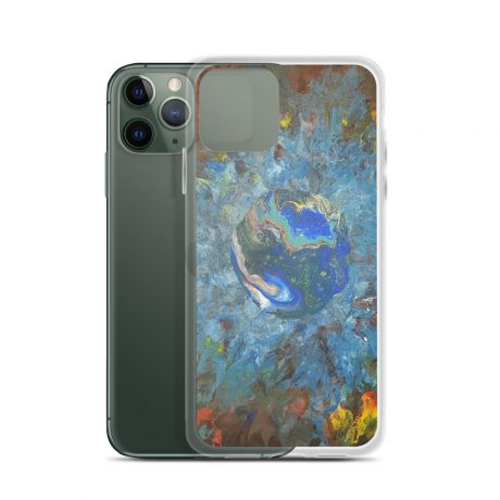iphone-case-iphone-11-pro-case-with-phone-60c1060bd6e39.jpg