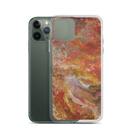 iphone-case-iphone-11-pro-case-with-phone-60c107310c384.jpg