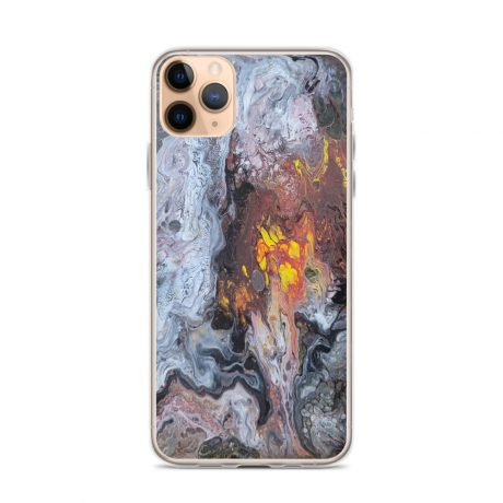 iphone-case-iphone-11-pro-max-case-on-phone-60c10479502ce.jpg