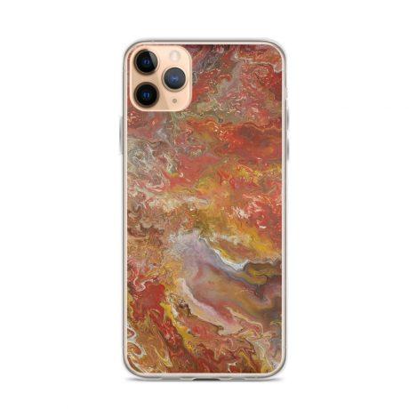 iphone-case-iphone-11-pro-max-case-on-phone-60c107310c440.jpg