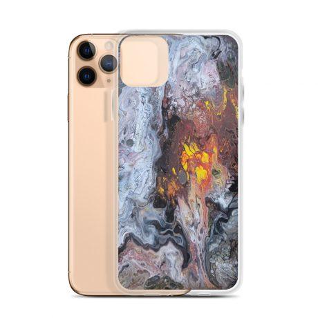 iphone-case-iphone-11-pro-max-case-with-phone-60c104795034c.jpg