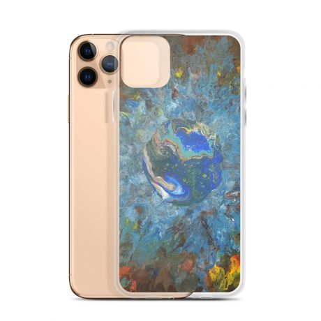 iphone-case-iphone-11-pro-max-case-with-phone-60c1060bd6f72.jpg
