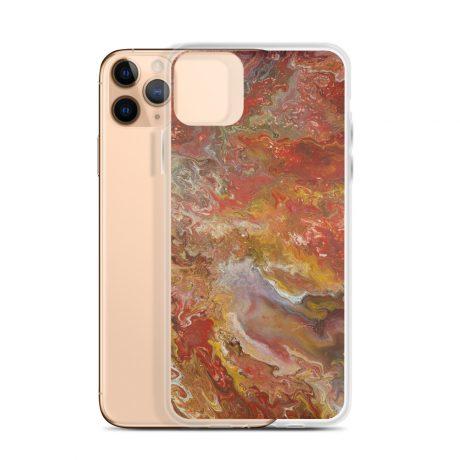 iphone-case-iphone-11-pro-max-case-with-phone-60c107310c4c1.jpg