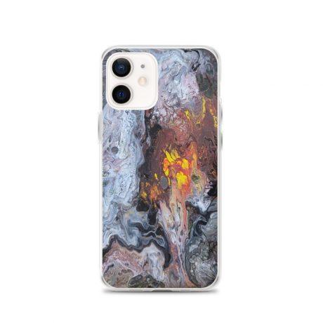 iphone-case-iphone-12-case-on-phone-60c104795040f.jpg