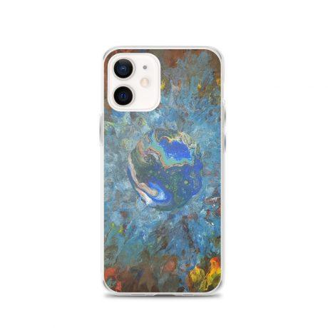 iphone-case-iphone-12-case-on-phone-60c1060bd7020.jpg