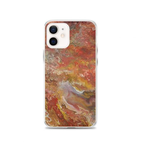 iphone-case-iphone-12-case-on-phone-60c107310c581.jpg