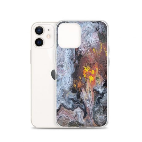 iphone-case-iphone-12-case-with-phone-60c104795048f.jpg