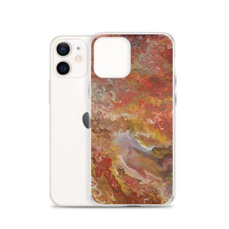 iphone-case-iphone-12-case-with-phone-60c107310c607.jpg