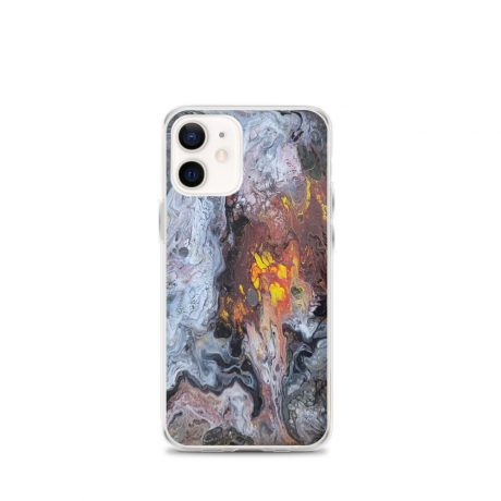 iphone-case-iphone-12-mini-case-on-phone-60c1047950564.jpg