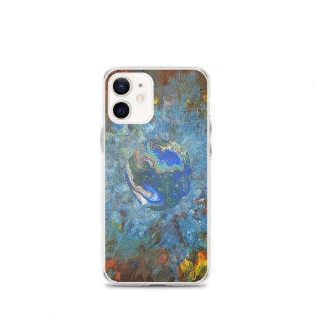 iphone-case-iphone-12-mini-case-on-phone-60c1060bd7149.jpg
