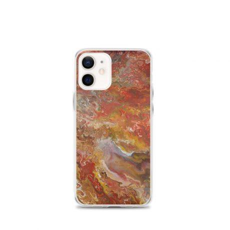 iphone-case-iphone-12-mini-case-on-phone-60c107310c6cb.jpg