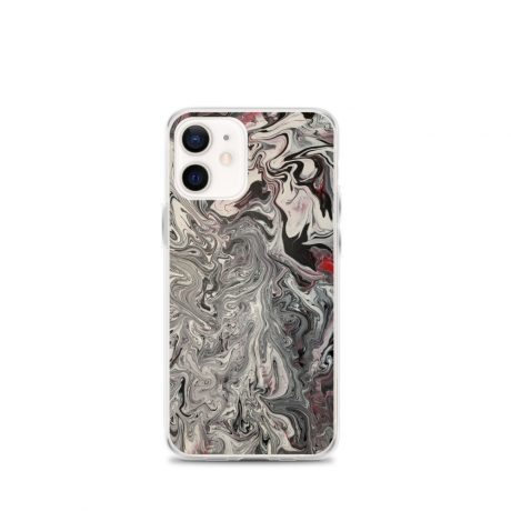 iphone-case-iphone-12-mini-case-on-phone-60c1080125c38.jpg