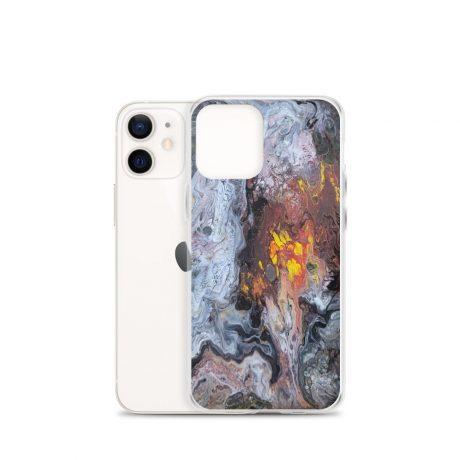 iphone-case-iphone-12-mini-case-with-phone-60c10479505e4.jpg