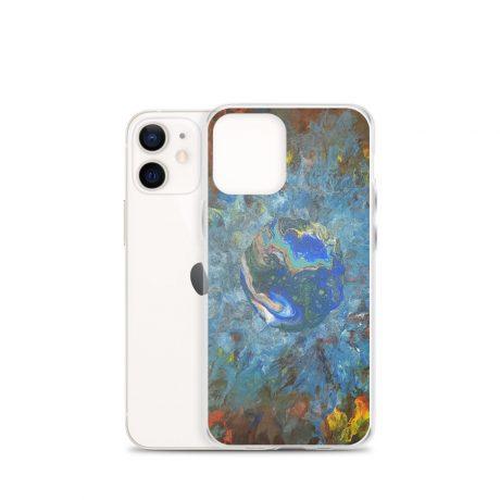 iphone-case-iphone-12-mini-case-with-phone-60c1060bd71e5.jpg