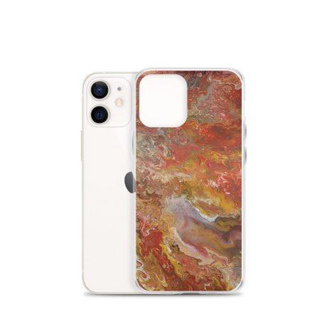 iphone-case-iphone-12-mini-case-with-phone-60c107310c752.jpg
