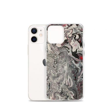 iphone-case-iphone-12-mini-case-with-phone-60c1080125cc4.jpg