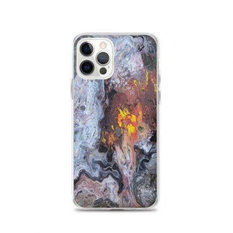 iphone-case-iphone-12-pro-case-on-phone-60c1047950698.jpg