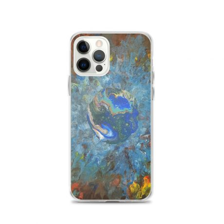 iphone-case-iphone-12-pro-case-on-phone-60c1060bd72a1.jpg