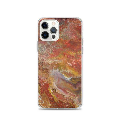 iphone-case-iphone-12-pro-case-on-phone-60c107310c816.jpg