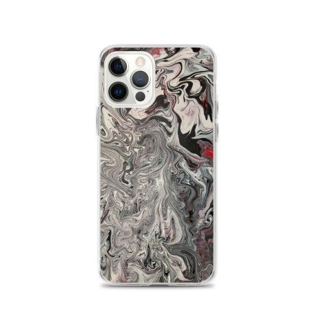 iphone-case-iphone-12-pro-case-on-phone-60c1080125d7a.jpg