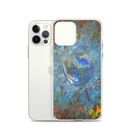 iphone-case-iphone-12-pro-case-with-phone-60c1060bd7314.jpg