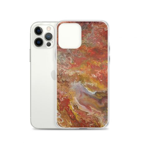 iphone-case-iphone-12-pro-case-with-phone-60c107310c89a.jpg