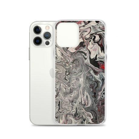 iphone-case-iphone-12-pro-case-with-phone-60c1080125dfc.jpg